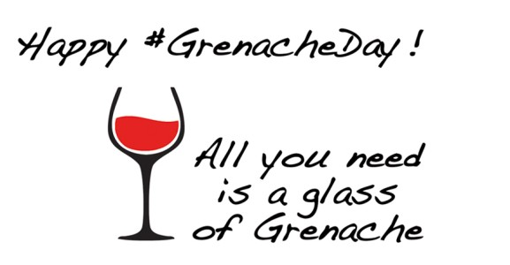 happy_grenacheday.jpg